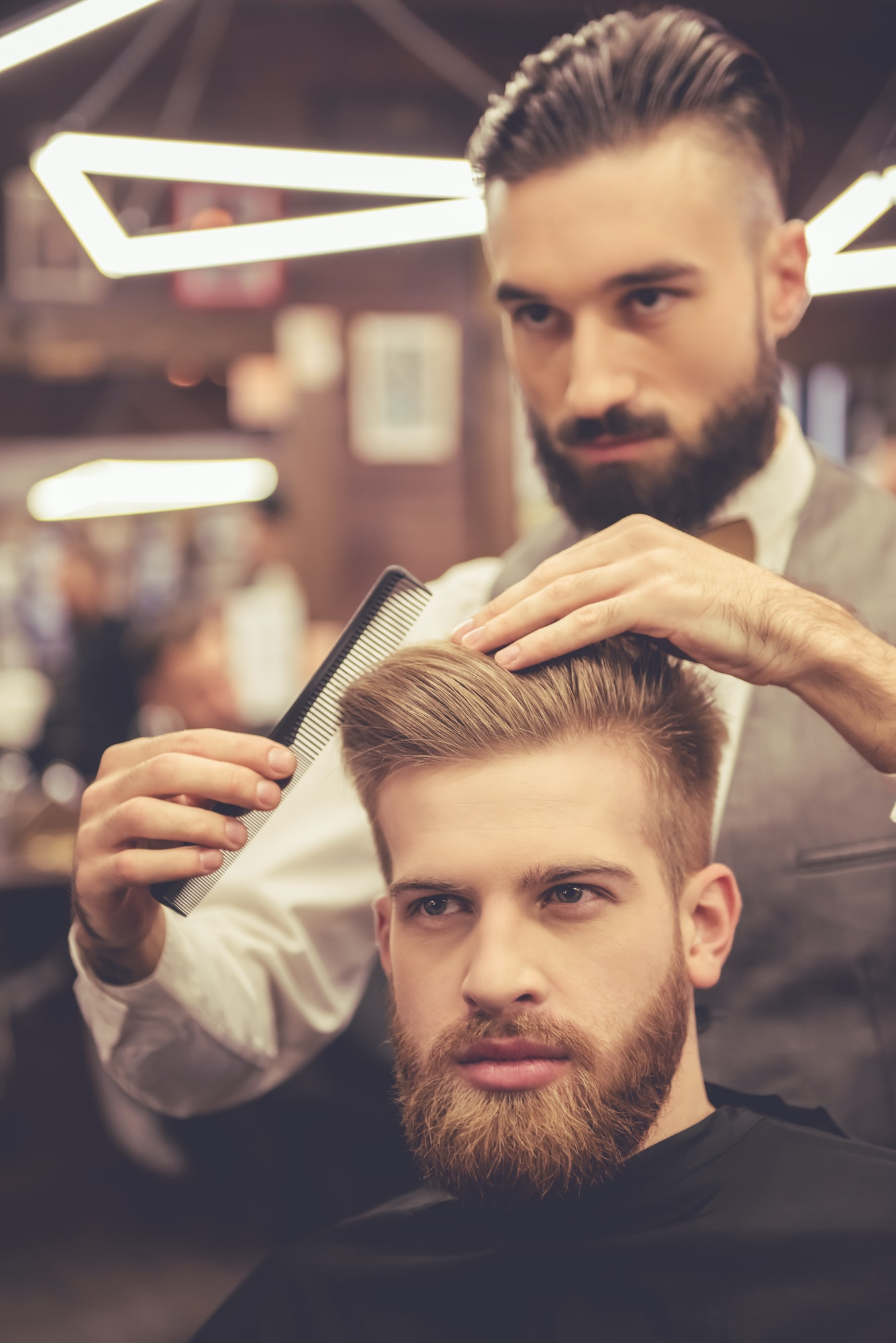 at-the-barber-shop.jpg