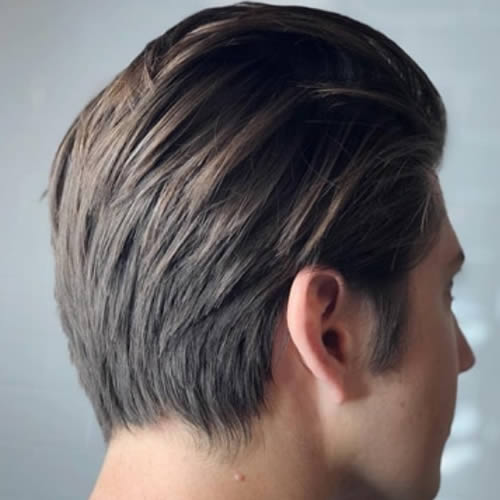 hair cut style 15