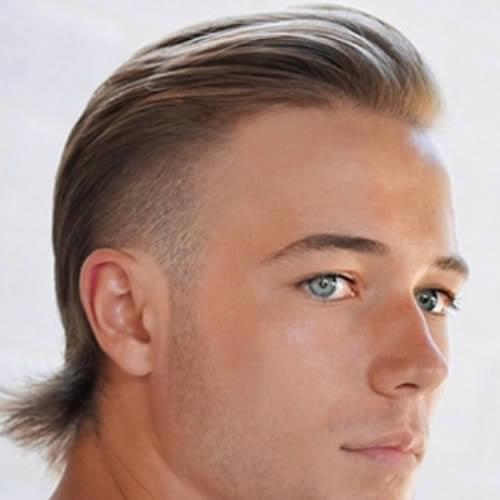 hair cut style 18