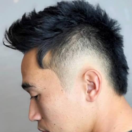 hair cut style 19