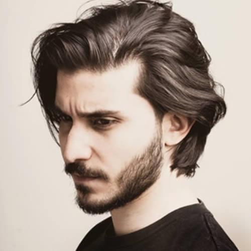 hair cut style 22